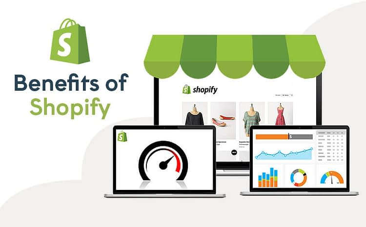 Shopify Ecommerce Forum