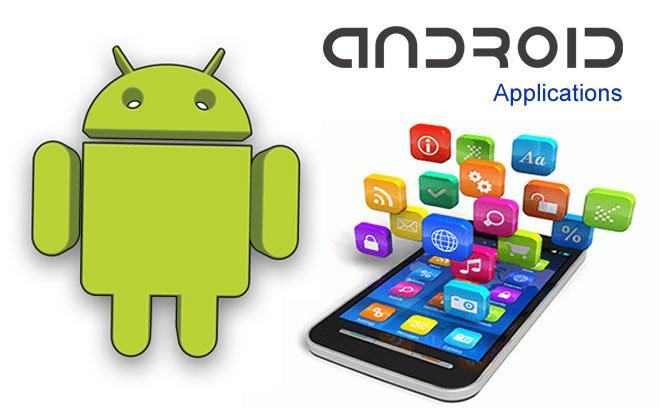 Applications Betclic Android