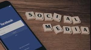 Social Media Purge