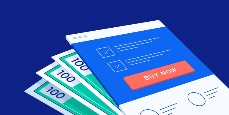 How To Design A Service Page That Drives Visitors So High