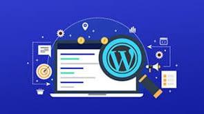 WordPress SEO Optimizer