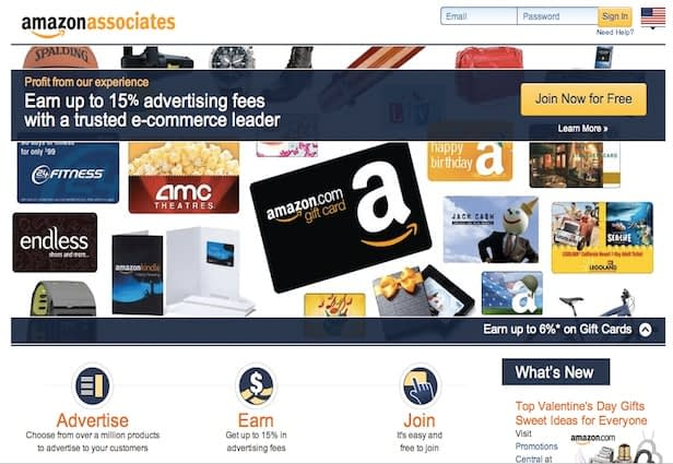 How Long Does Amazon Affiliate Cookie Last